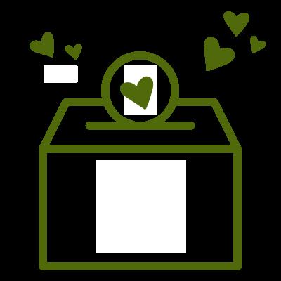 Donate Graphic (1)