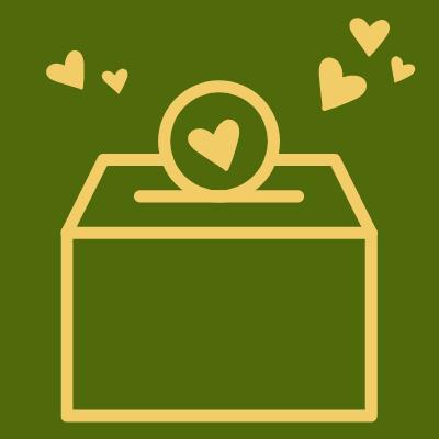 Donate Graphic Yellow (2)